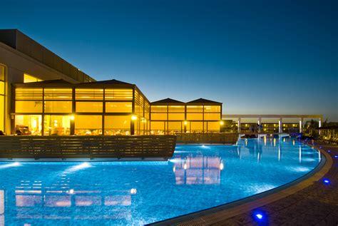 Greece Hotels & Holidays   Kos Weddings  Blue Lagoon Group