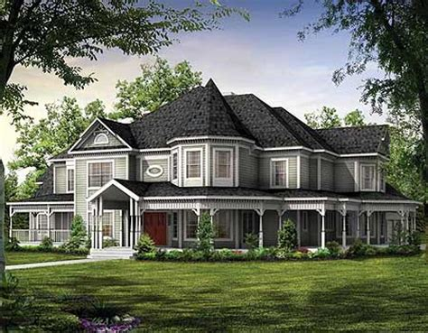 luxury victorian house plans luxury victorian house plans home design and style