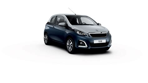 peugeot car 2015 100 peugeot cars 2015 peugeot 107 so urban so cute