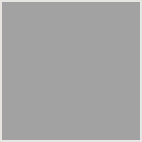 hex color grey hex color image gray grey silver afafaf hex color image