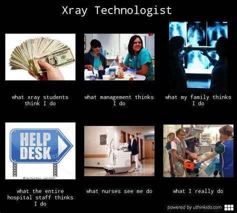 Xray Meme - the help desk is definitely true xray pinterest