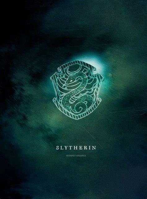 Slytherin Quidditch Iphone Semua Hp slytherin wallpaper harry potter slytherin y fondos de pantalla