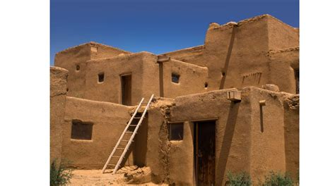 Mud House by Mud Houses Newtelegraph