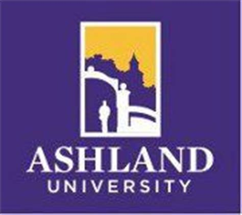 Ashland Mba Review by Ashland Reviews Glassdoor Co In