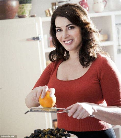 and cooking is about balance and harmony by nigella