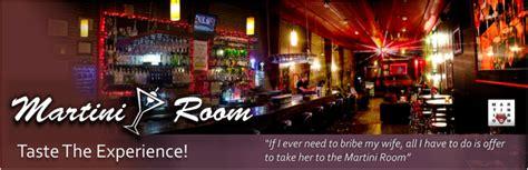 martini room 161 e chicago st elgin il 60120 847 741