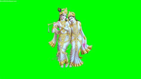 krishna wallpaper for windows 7 radha krishna wallpaper 1384456