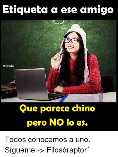 Meme Chino - 25 best memes about chino chino memes