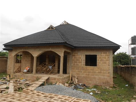 Zinc Roofing Cost Per Sqm - check out picture of the wood work for coated and