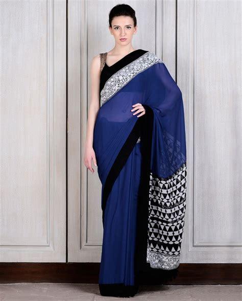 new saree design 2016 manish malhotra latest designer saree collection 2018 2019