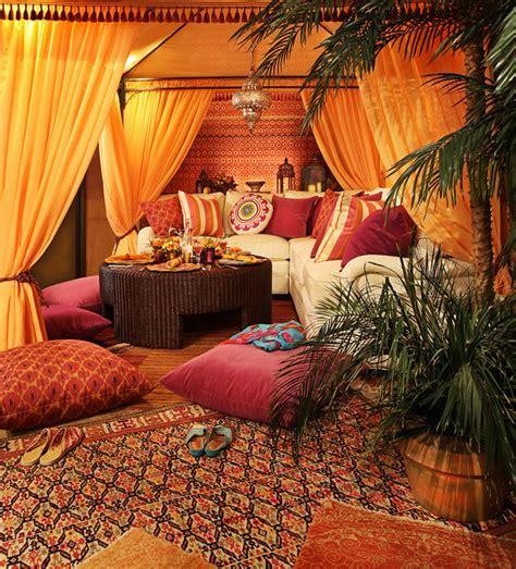 Houzz Kids Bathroom - color tells a story mediterranean living room detroit by urso designs