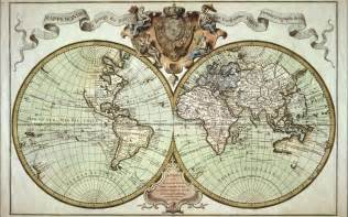 Oldest World Map by Old World Map Latitude The Journey