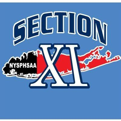 section eleven section xi bowling sectxibowling twitter