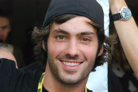 Home Decorators Ideas by Say Anything Jeff Dye We Re Listening Ron Sklar