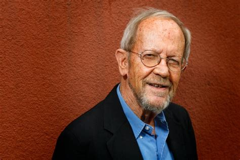More On Monday Out Of Sight By Elmore Leonard by Get Shorty Out Of Sight Author Elmore Leonard Dead At