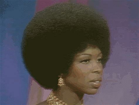 decades of black womens hairstyles memes 15 comments you should never say to a woman with natural