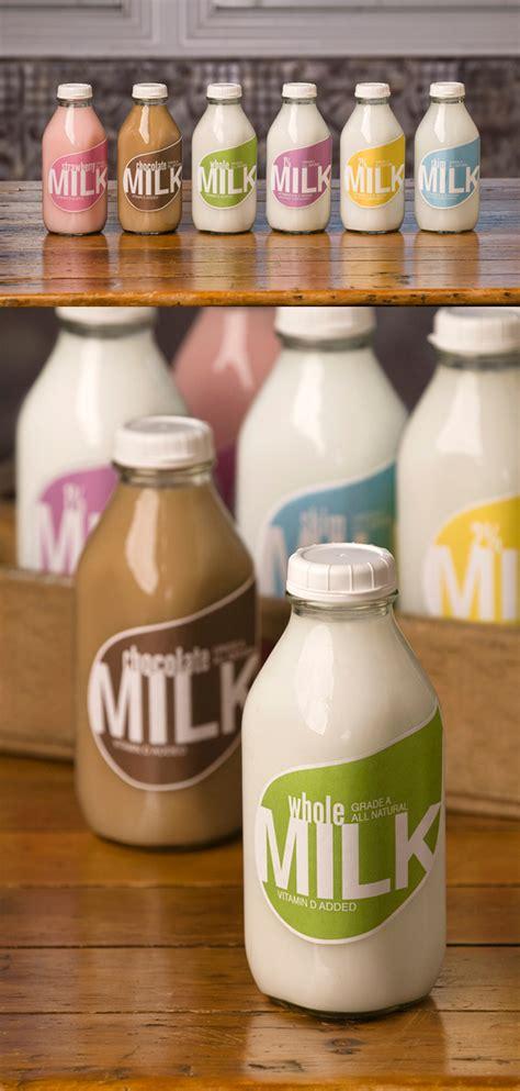 packaging design for milk milk packaging designs for inspiration graphicloads