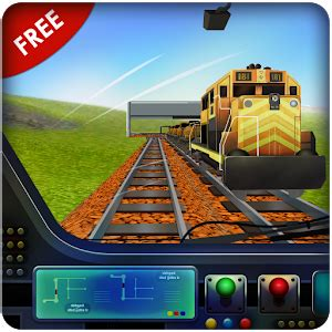 train track builder windows phone apps games store india cargo train games android apps on google play