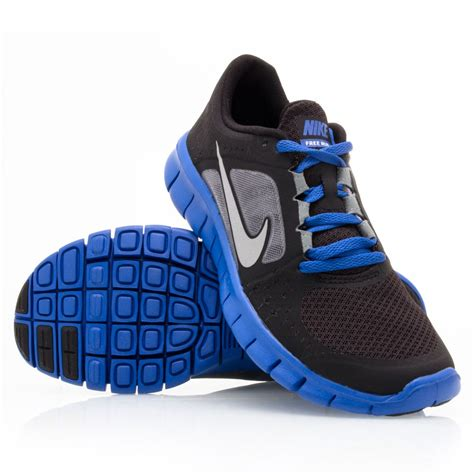 nike running shoes for boys 11 nike free run 3 gs junior boys running shoes