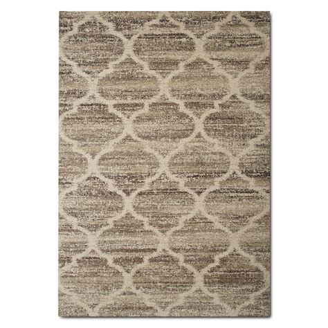 value city rugs granada 8 x 10 area rug and brown value city furniture