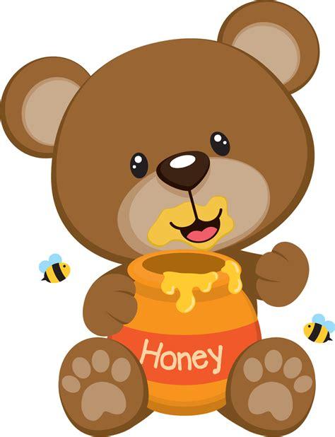 google imagenes de ositos gafetes de osos buscar con google gafetes pinterest