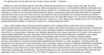 My Career Goals Essay by Essay Topic What Are My Career Aspirations As An It Professional At Essaypedia