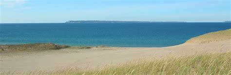 great lakes restoration initiative great lakes region