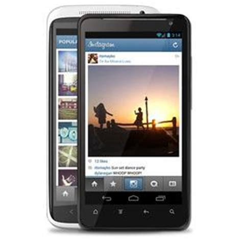 instagram on android acquires instagram for 1 billion news opinion pcmag