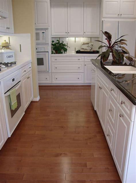 good home design 16 kitchen scraps check out these amazing light kitchen design ideas house