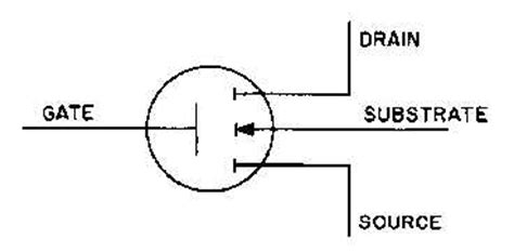 transistor irf3205 equivalent transistor irf3205 equivalent 28 images all transistors datasheet cross reference search