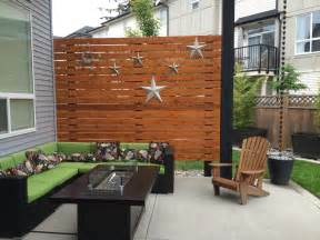 cedar patio privacy wall 5 4x6 quot cedar deck boards lag
