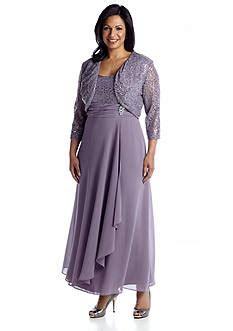 belk plus size mother of the bride dresses mother of the bride dresses plus size belk high cut