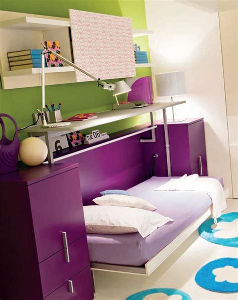 small bedroom ideas for teenagers small bedroom ideas for teenagers small room decorating
