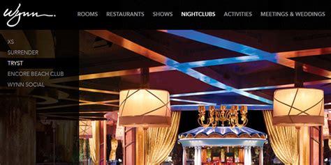 best hotel website beautiful hotel web designs design news