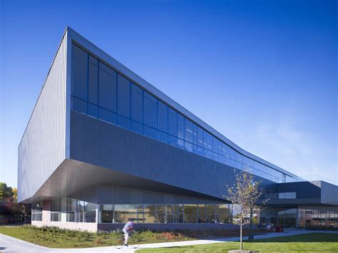 Of South Dakota Mba Tuition by Beacom School Of Business Usd Charles Architects