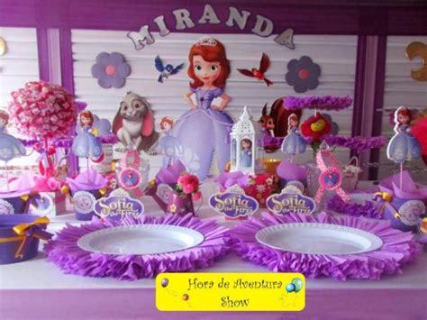 imagenes fiestas infantiles decoracion decoraciones para fiestas infantiles personalizadas