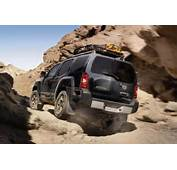 Top Used Off Road Vehicles For Under $18000 Featured Image Large