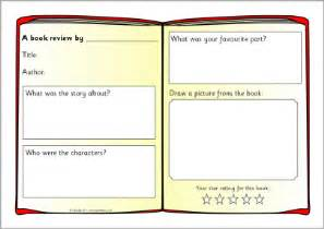 World Literature Book Review by Book Reviews Uk