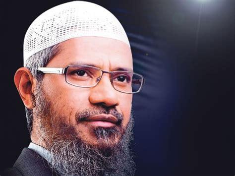 Dr Zakir Naik Hak Wanita Dalam Islam ceramah dr zakir naik tajuk hak wanita dalam islam dipilih