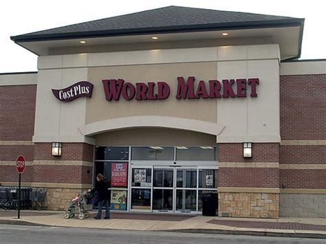 World Market by Cost Plus Reviews Glassdoor