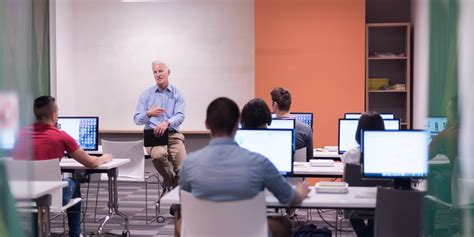 cayuga community college help desk aacc help desk desk design ideas