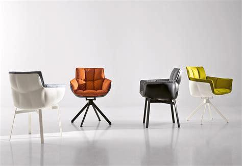 bb italia chair husk husk chair by b b italia stylepark