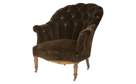 cardiff tufted armchair tufted armchair 28 images abbyson living hs 3800 purp amelia tufted armchair