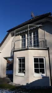 katzennetz terrasse balkon und terrasse mit katzennetz system abgesichert