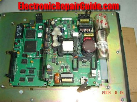 smps repair electronics repair and technology news