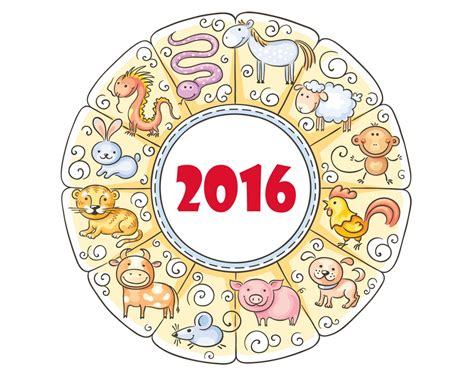 new year horoscope 2016 new year 2016 here s your horoscope forecast for