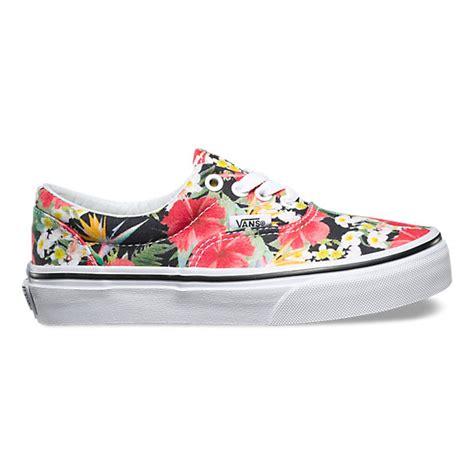 Harga Vans Era Pro Aloha digi aloha era shop shoes at vans