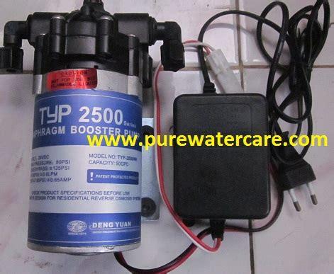 Pompa Air Mini 24 Volt pompa air ro jual 12v pompa air water 12 volt dc di