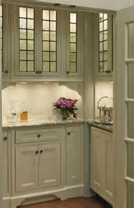 glass front cabinets kitchens pinterest - glass front cabinets kitchen pinterest