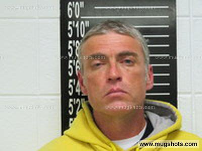 Christian County Mo Arrest Records Roy Christian Bottorff Mugshot Roy Christian Bottorff Arrest County Mo